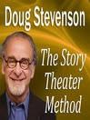 The Story Theater Method (MP3)